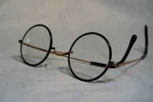 Dawson Glasses