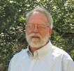 David Wester