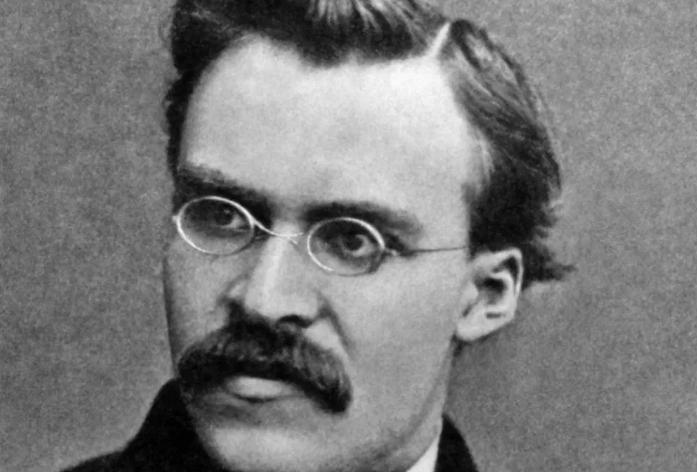 Nietzsche and the Short Nineteenth Century