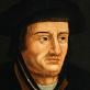 Michael Bordelon