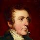 William Howard