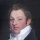 Christopher M. England
