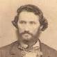 John Williamson Palmer