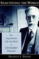 rediscovering christopher dawson
