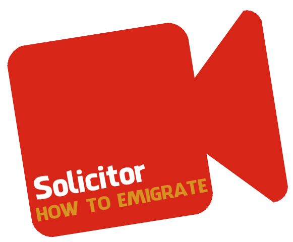 How to migrate to Australia as a Solicitor