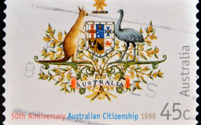 New changes to Australian citizenship