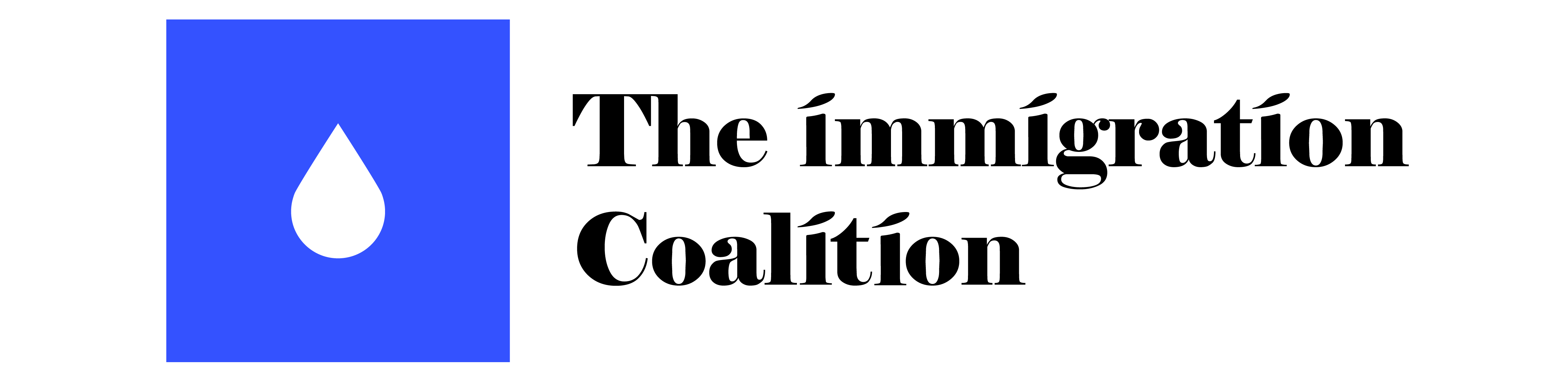 The Immigration Coalition