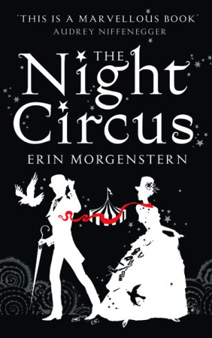 the-night-circus-uk1