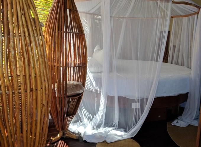 Azulik Tulum Jungle Villa
