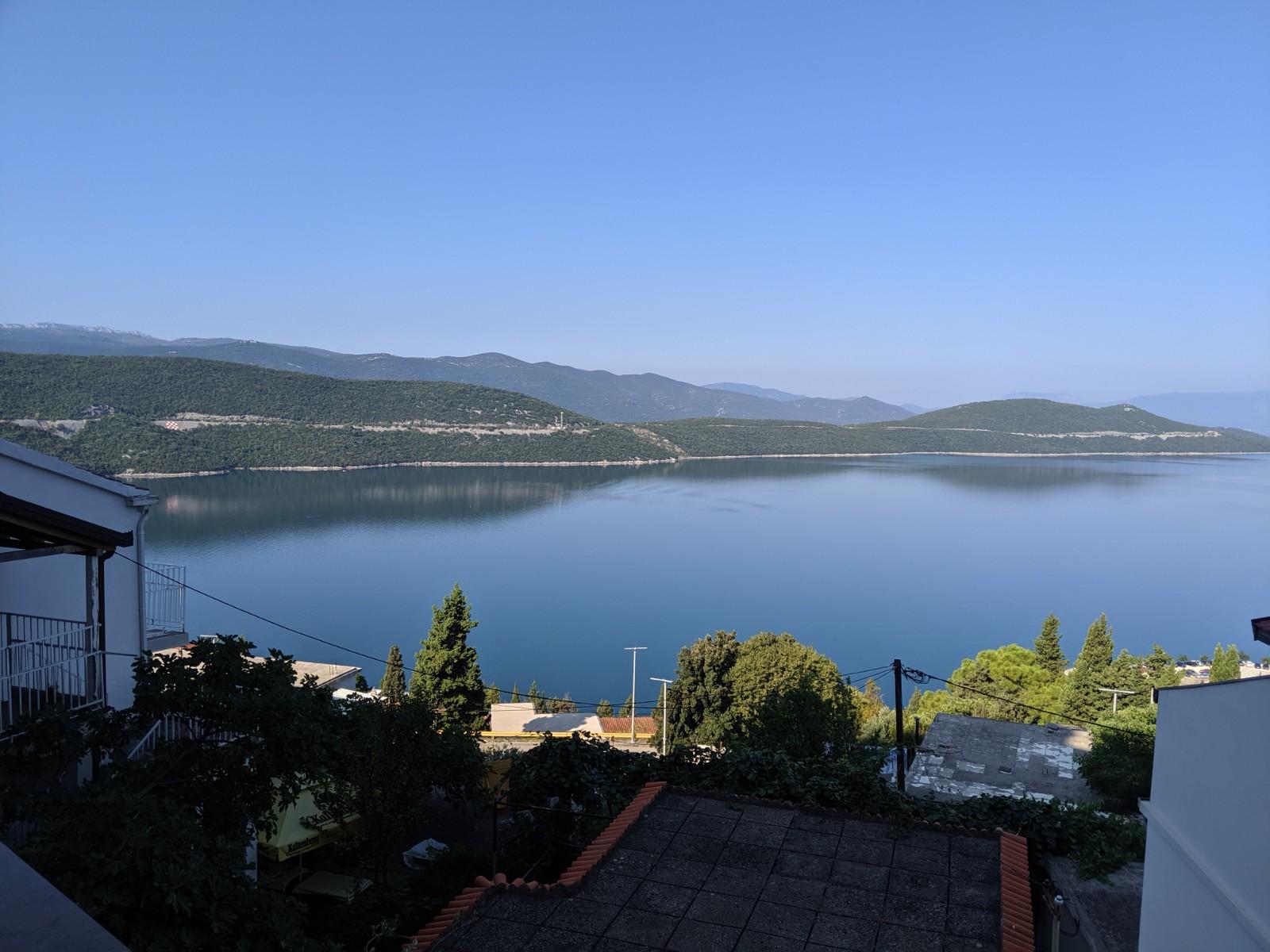 Neum Bosnia