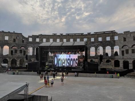 Dimensions Fest 2019