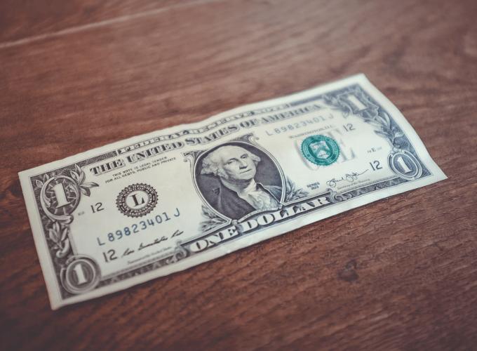 American Money