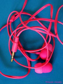 26) Sound of music