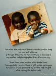 29) Postcard