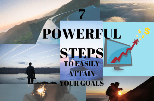 Easily-Attain-Your-Goals