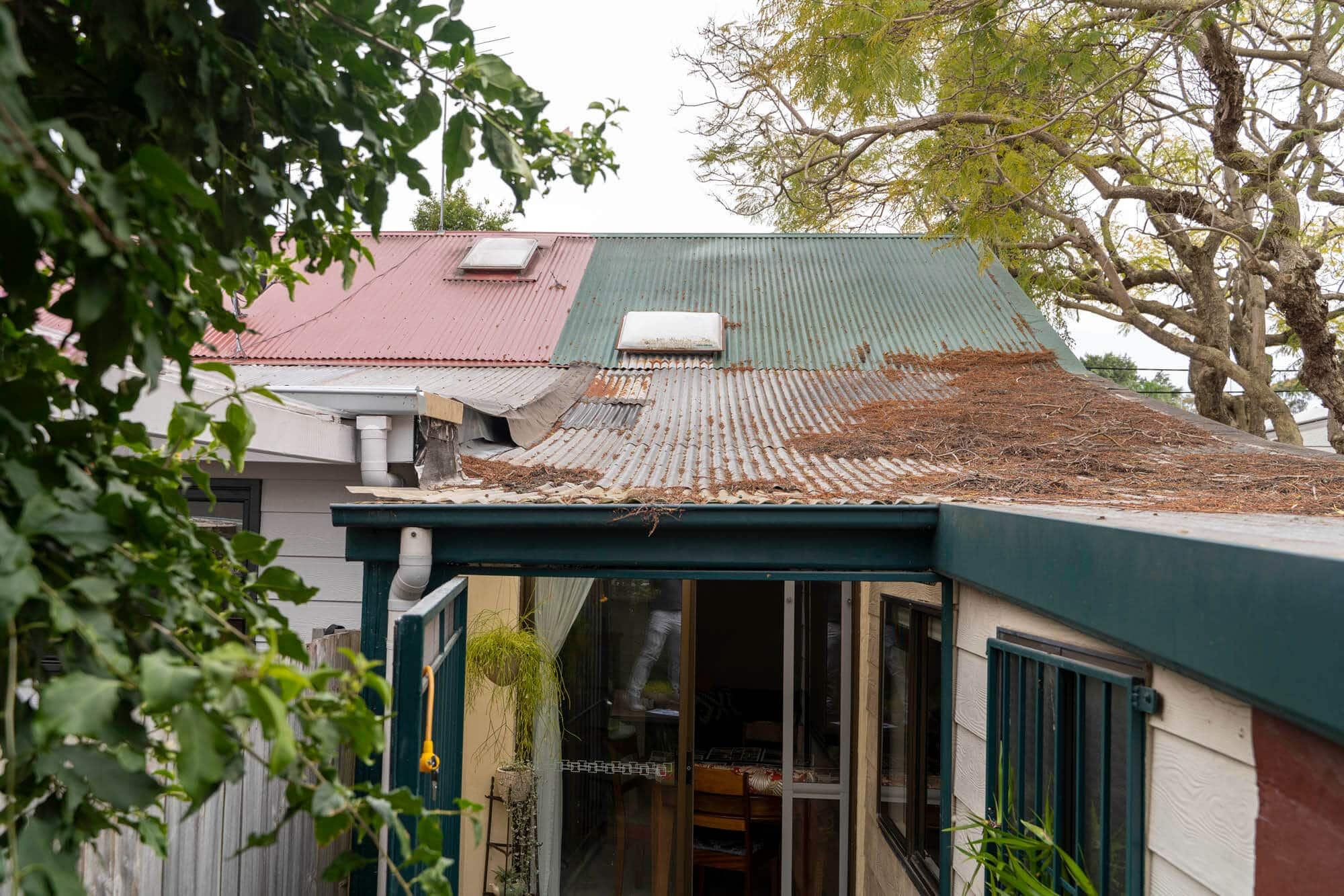 Eco friendly solar to be installed