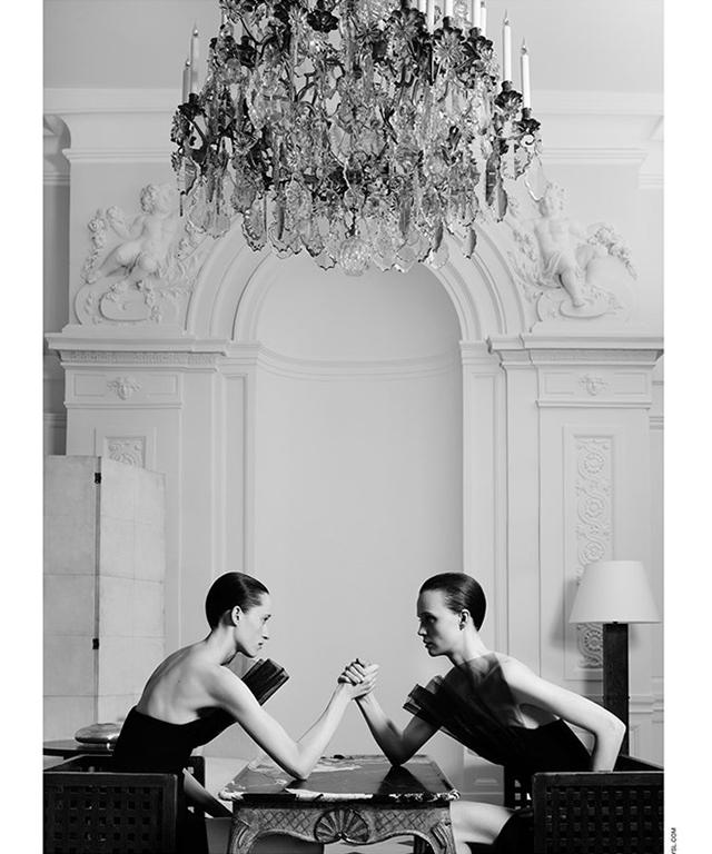saint-laurent-couture-campaign-image10