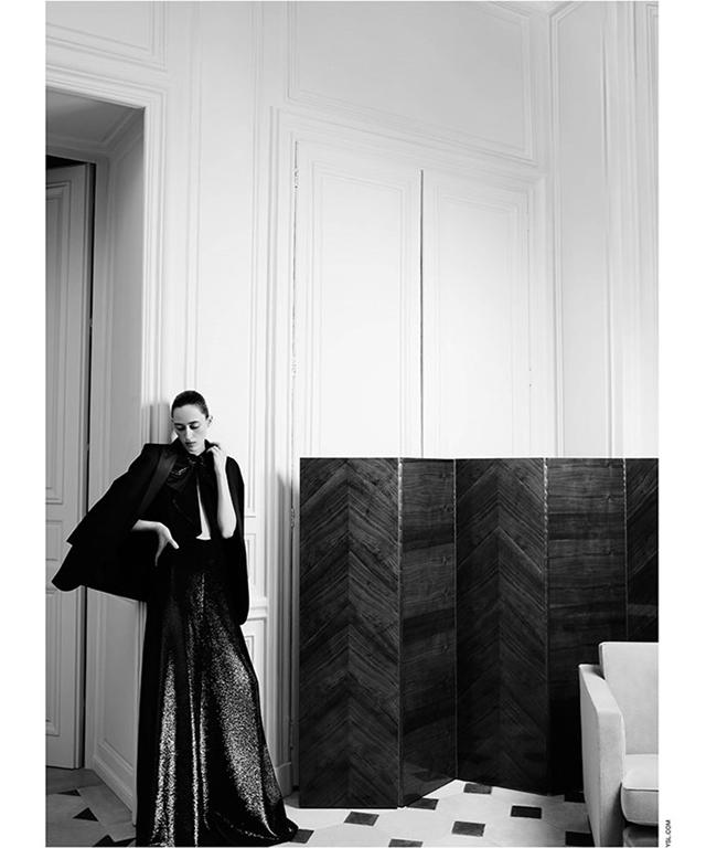 saint-laurent-couture-campaign-image11