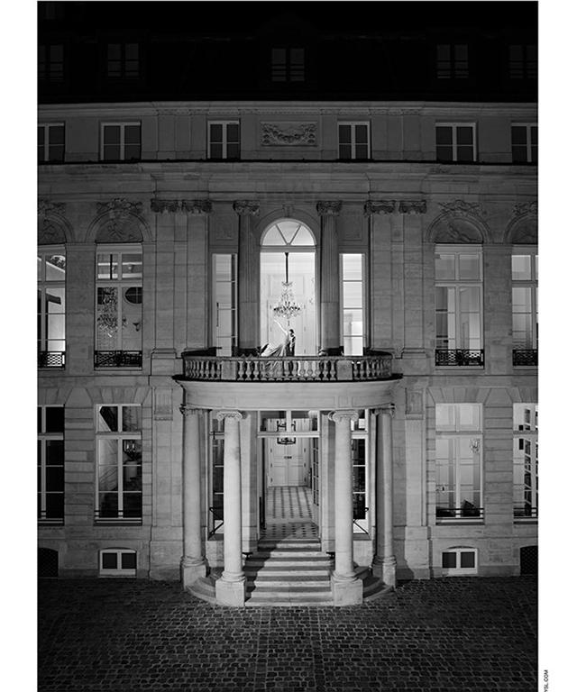 saint-laurent-couture-campaign-image13
