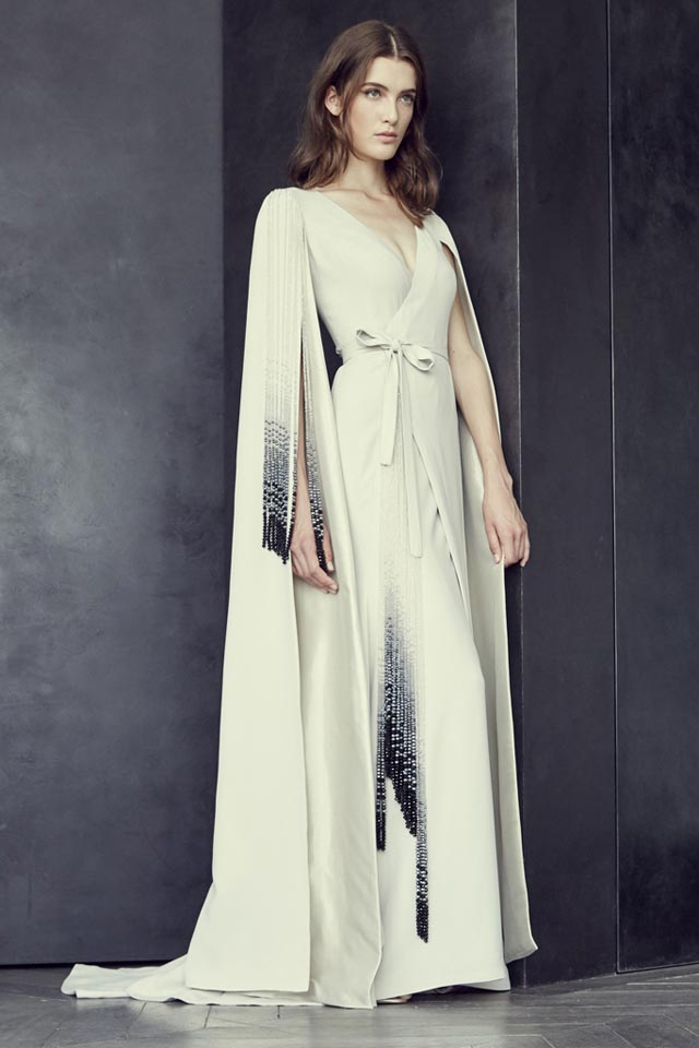 0_alexis-mabille12