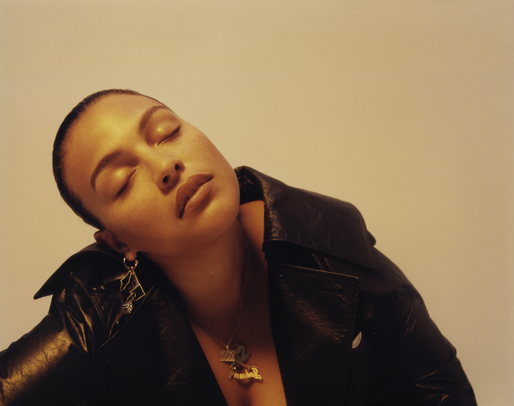 10 - PS - PPNYC - Paloma Elsesser