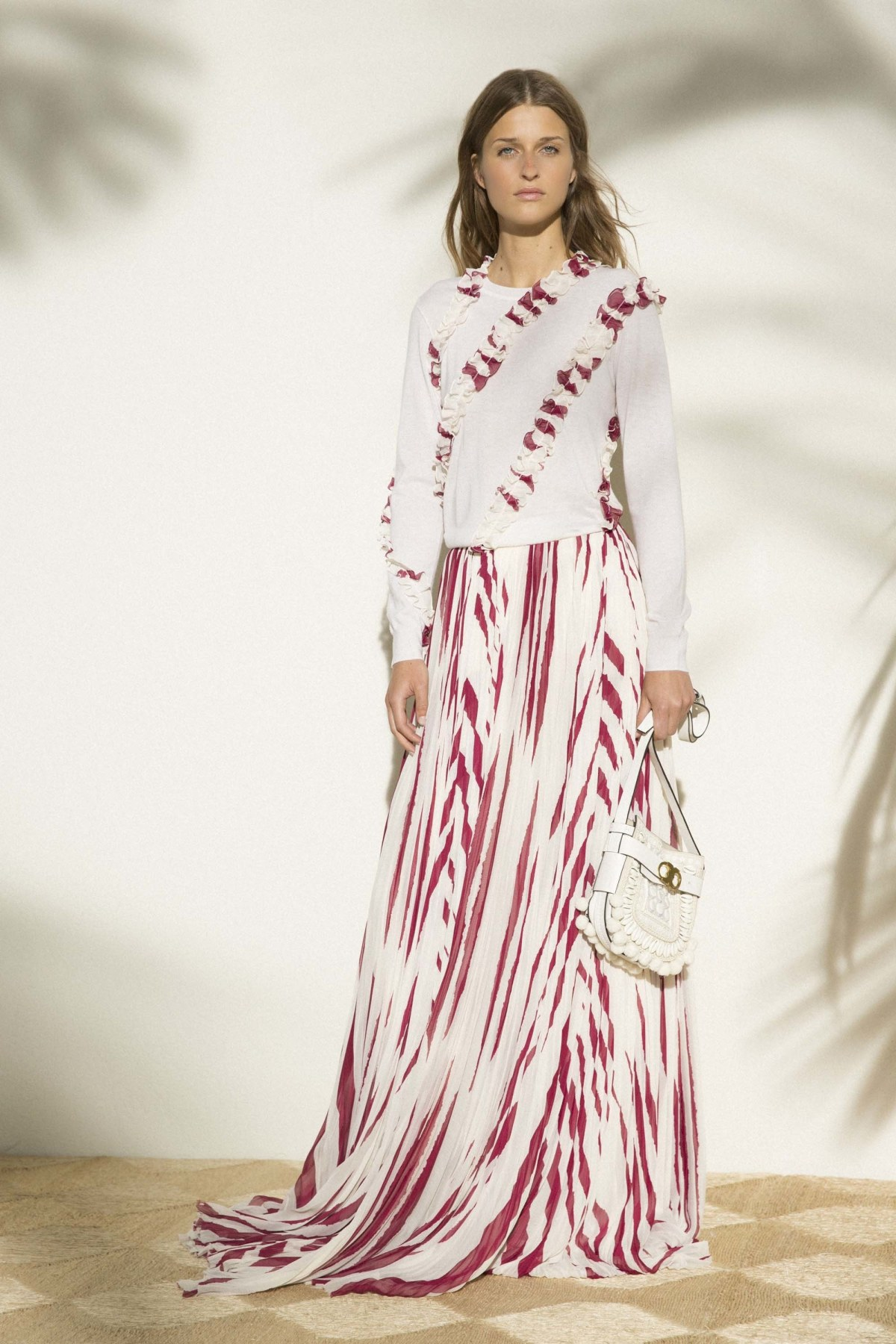 19-tory-burch-resort-17