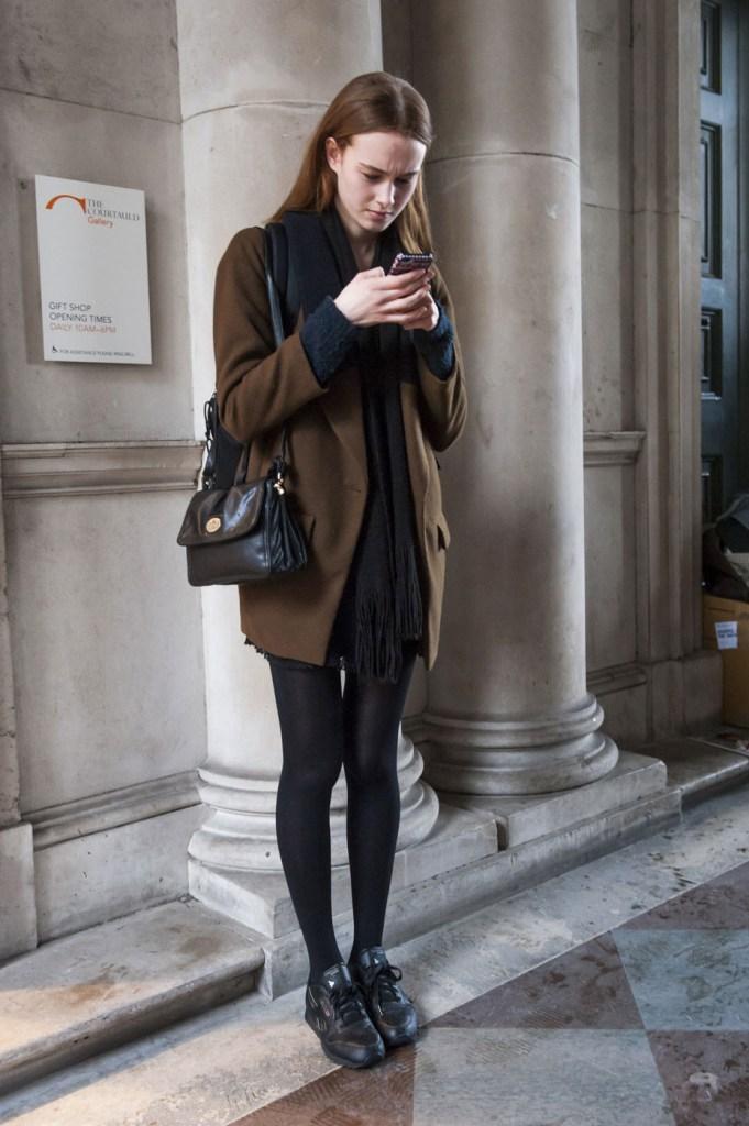london-street-style-fashion-week-day-1-february-2014-the-impression-theimpression-006