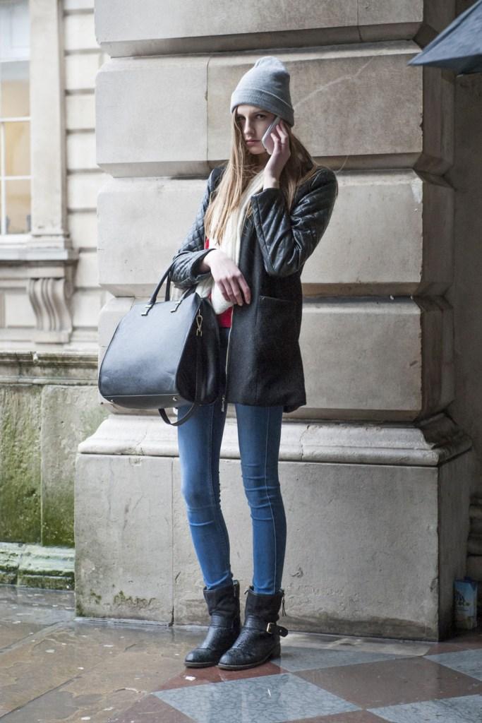 london-street-style-fashion-week-day-1-february-2014-the-impression-theimpression-013