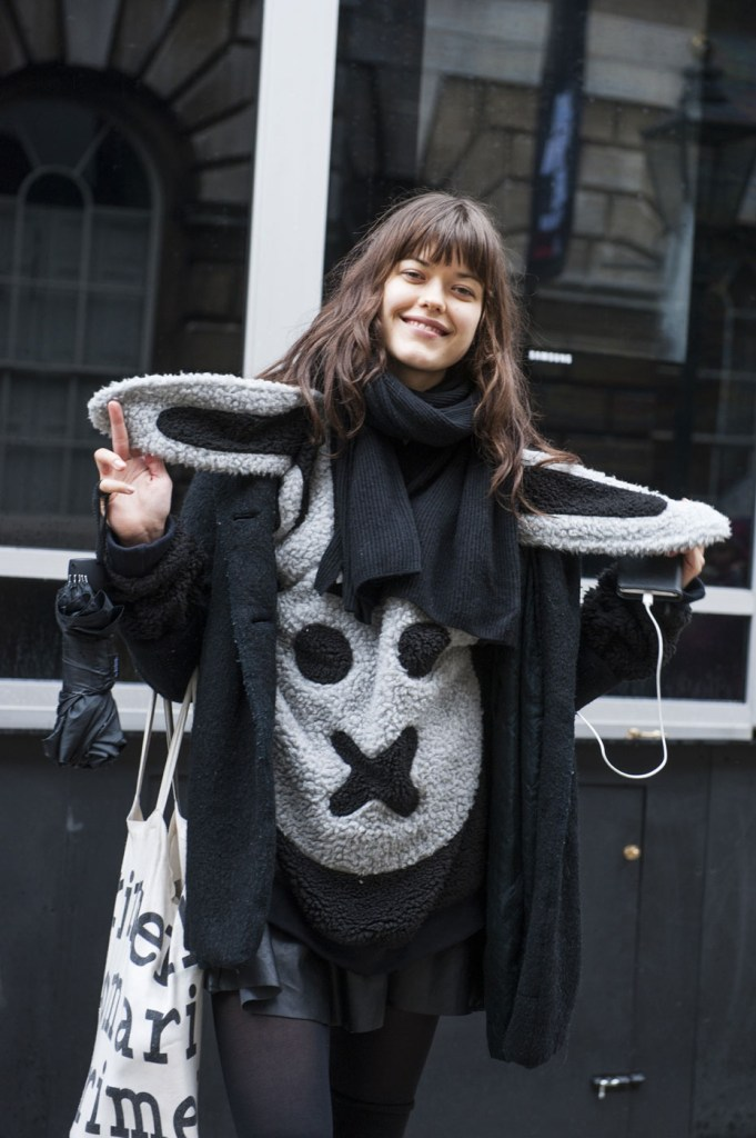 london-street-style-fashion-week-day-1-february-2014-the-impression-theimpression-015