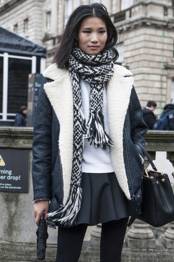 london-street-style-fashion-week-day-1-february-2014-the-impression-theimpression-018