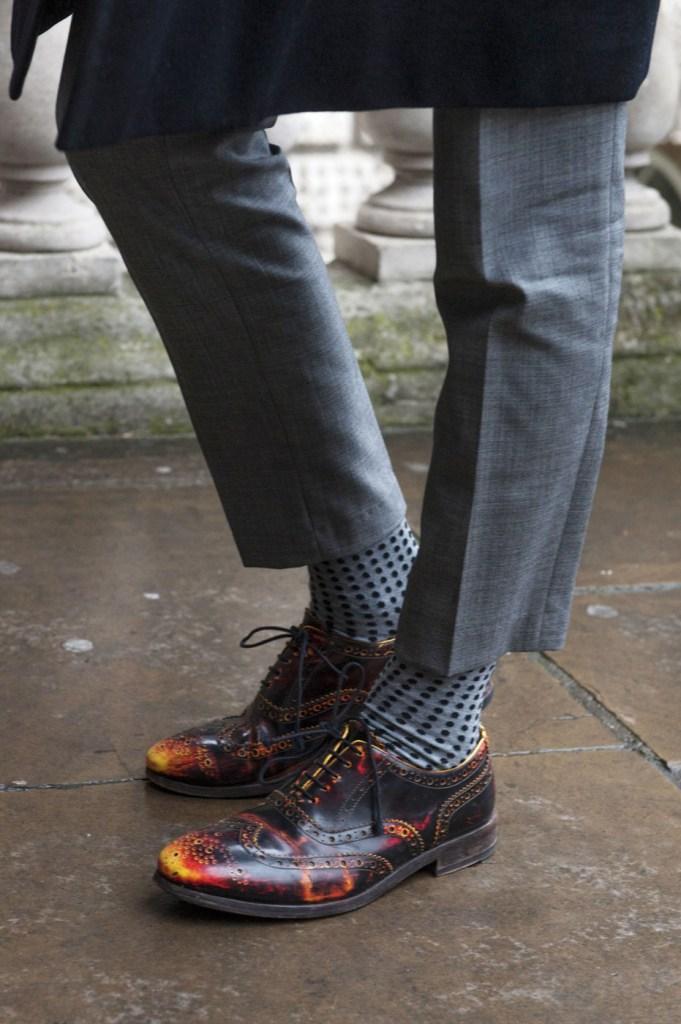 london-street-style-fashion-week-day-1-february-2014-the-impression-theimpression-026