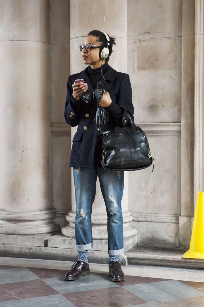 london-street-style-fashion-week-day-1-february-2014-the-impression-theimpression-029