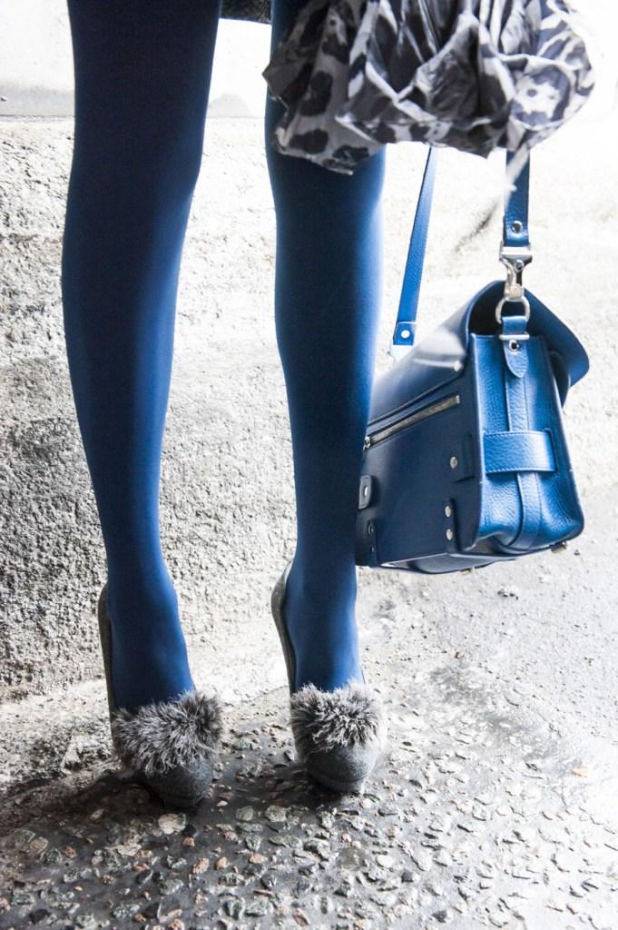 london-street-style-fashion-week-day-1-february-2014-the-impression-theimpression-032