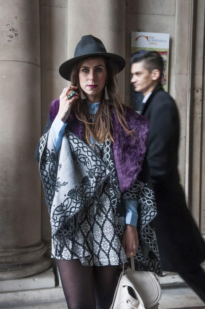 london-street-style-fashion-week-day-1-february-2014-the-impression-theimpression-034