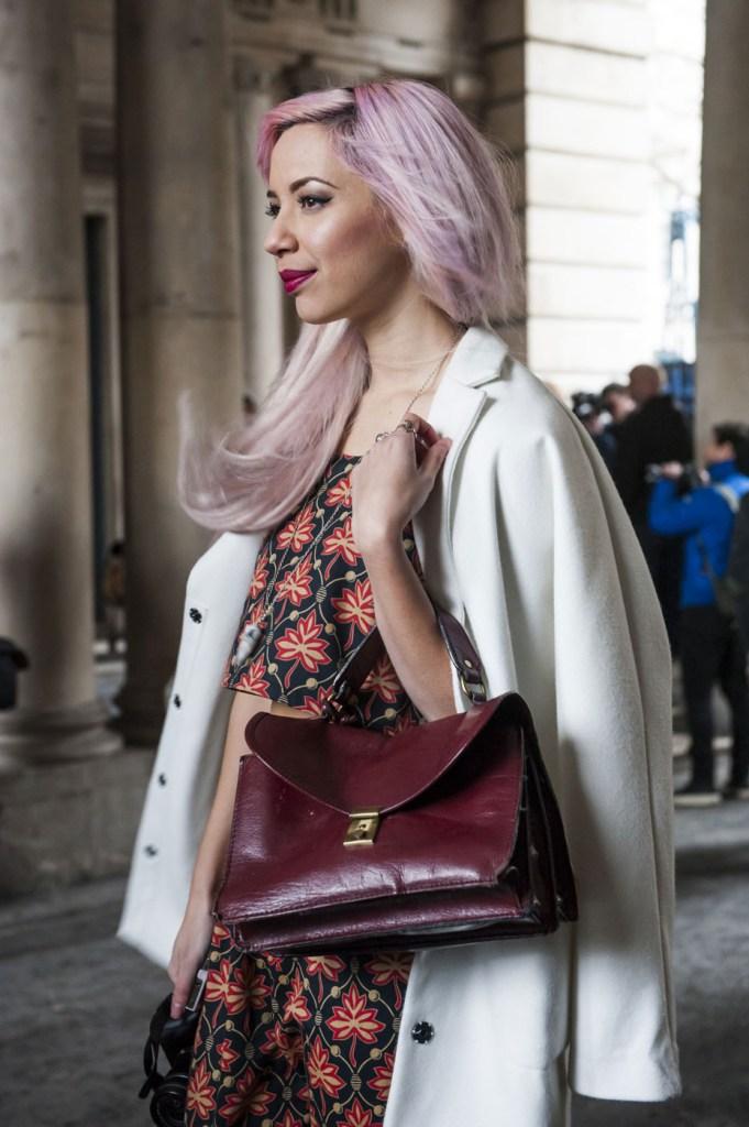 london-street-style-fashion-week-day-1-february-2014-the-impression-theimpression-036