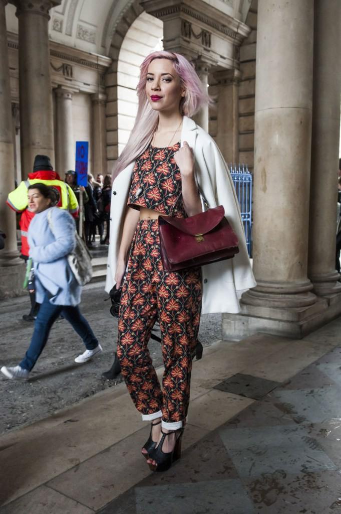 london-street-style-fashion-week-day-1-february-2014-the-impression-theimpression-037