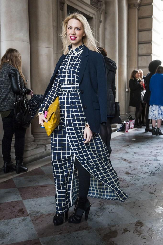 london-street-style-fashion-week-day-1-february-2014-the-impression-theimpression-038