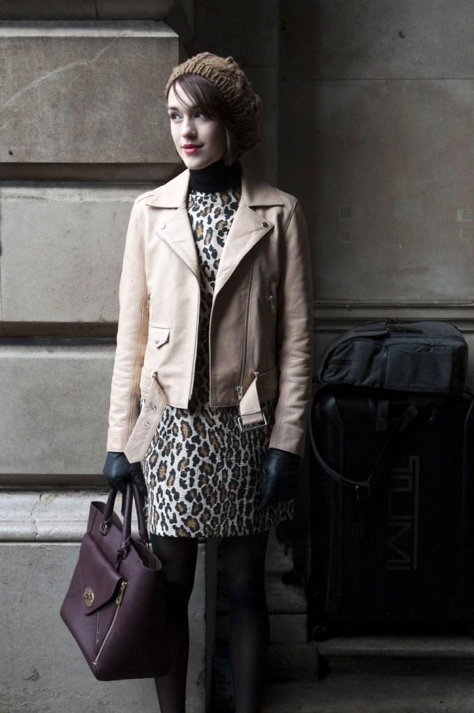 london-street-style-fashion-week-day-1-february-2014-the-impression-theimpression-042
