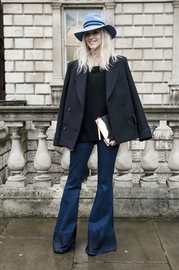london-street-style-fashion-week-day-1-february-2014-the-impression-theimpression-045