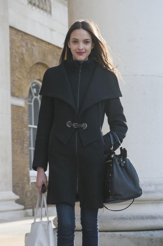 london-street-style-fashion-week-day-2-february-2014-the-impression-theimpression-004