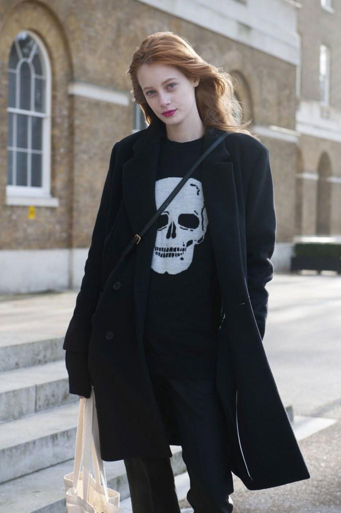 london-street-style-fashion-week-day-2-february-2014-the-impression-theimpression-006