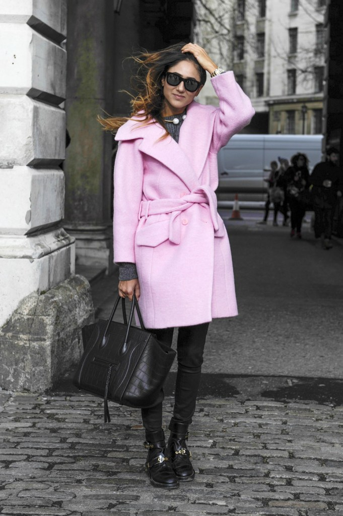 london-street-style-fashion-week-day-2-february-2014-the-impression-theimpression-029