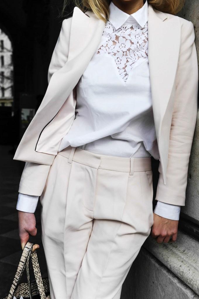 london-street-style-fashion-week-day-2-february-2014-the-impression-theimpression-032