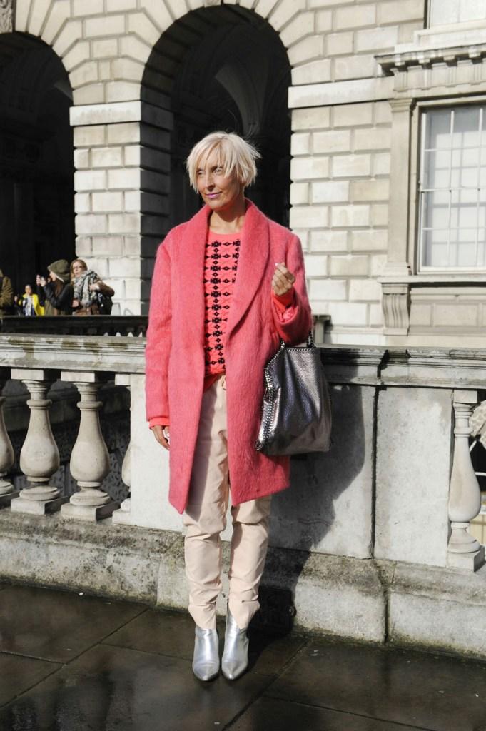 london-street-style-fashion-week-day-2-february-2014-the-impression-theimpression-034