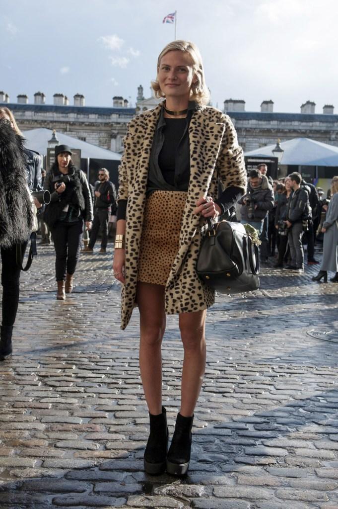 london-street-style-fashion-week-day-2-february-2014-the-impression-theimpression-053