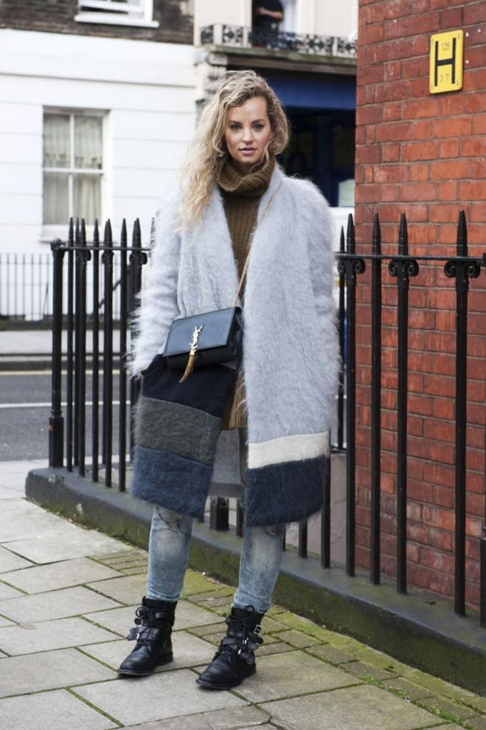 london-street-style-fashion-week-day-2-february-2014-the-impression-theimpression-058