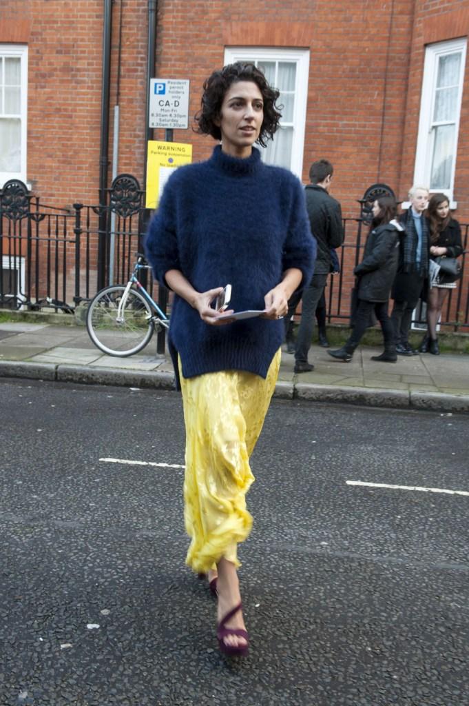 london-street-style-fashion-week-day-2-february-2014-the-impression-theimpression-059