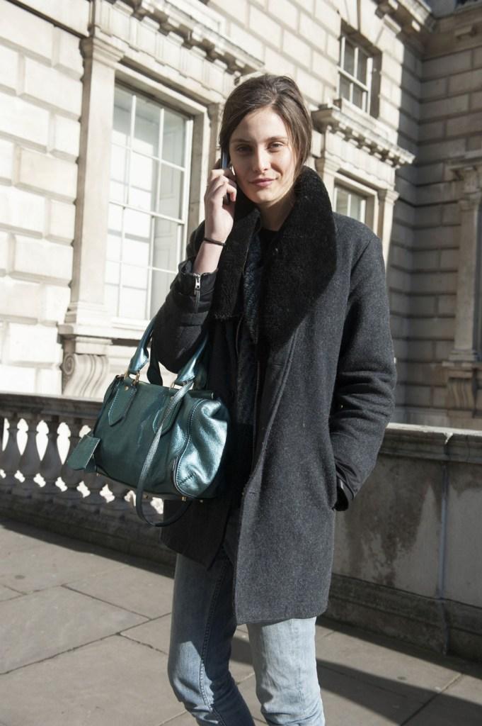 london-street-style-fashion-week-day-3-february-2014-the-impression-theimpression-011