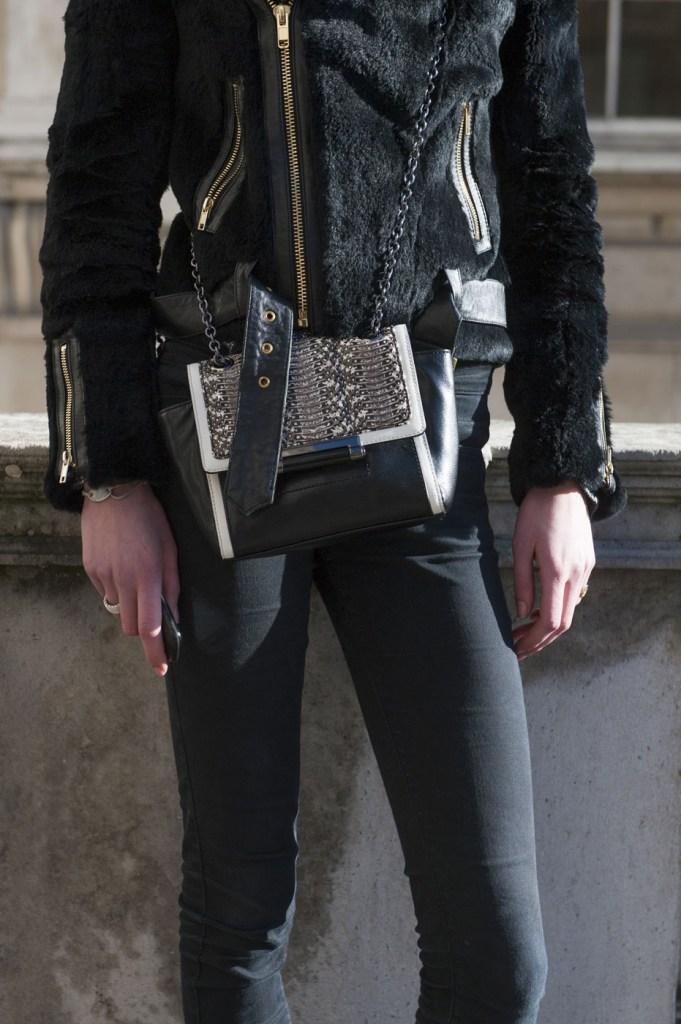 london-street-style-fashion-week-day-3-february-2014-the-impression-theimpression-013