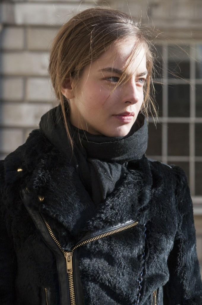london-street-style-fashion-week-day-3-february-2014-the-impression-theimpression-014